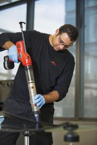 Carglass - Vente et réparation de pare-brises et toits ouvrants - Rezé