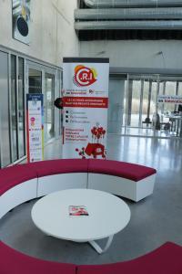 Centre de Ressources en Innovation CRI - Conseil en organisation et gestion - La Roche-sur-Yon