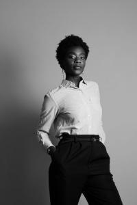 Loubassou Anais - Psychologue - Bagnolet