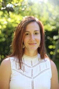Diane Bourin - Soins hors d'un cadre réglementé - Saint-Ouen-des-Alleux