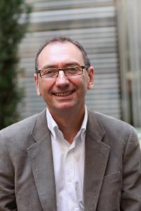 Laurent Milstayn - Orthoptiste - Marly-le-Roi