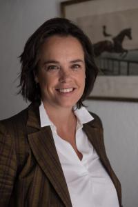 SBD CONSEILS - Coaching - Conseil en organisation et gestion - Nîmes