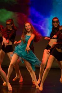 Ecole De Danse Sylvie Gallien - Cours de danse - Vannes