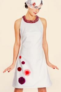 Kezaly - Robes de mariées - Nantes