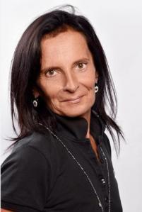 Crouzet Nathalie - Avocat - Grenoble