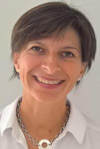 Joëlle Gouttegatat - Sophrologie - Montbrison