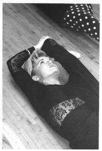 Ecole De Danse Adeline Miller : Cours de Danse Nantes - Formation professionnelle - Nantes