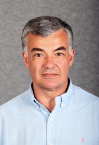Frédéric Delorme - Chirurgien-dentiste et docteur en chirurgie dentaire - Villeurbanne
