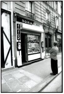 Foto 2 - Photographe de portraits - Paris