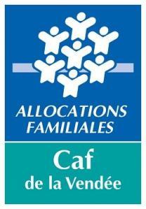 Caisse D'allocations Familiales CAF - Allocations familiales - Les Sables-d'Olonne