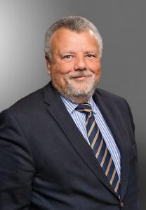 AJAssociés ORLEANS - Administrateur judiciaire - Orléans