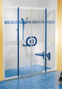 Bains Prives - Vente et installation de salles de bain - Montauban