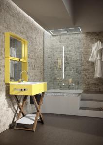 Bath 21 - Vente et installation de salles de bain - Beaune