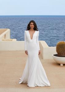 O'Scarlett - Robes de mariées - Annecy