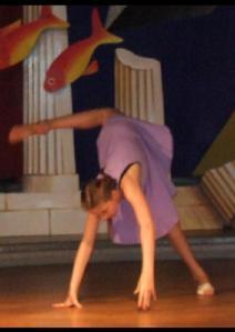 Association Culture-Danse - Cours de danse - Poitiers