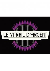 Le Vitrail D'argent - Artisanat d'art - Montreuil