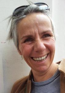 Le Bihan Katy - Psychologue - Paris