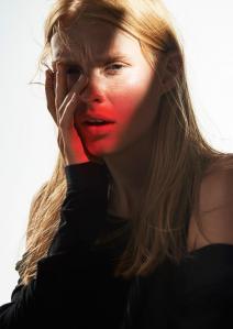 Kononenko Artem - Photographe publicitaire - Paris