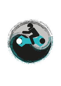 Moto's Cool SARL - Vente et réparation de motos et scooters - Alfortville