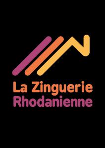 La Zinguerie Rhodanienne - Entreprise de bâtiment - Vénissieux