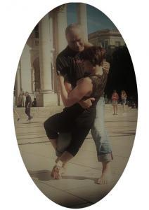 Macadam - Cours de danse - Libourne