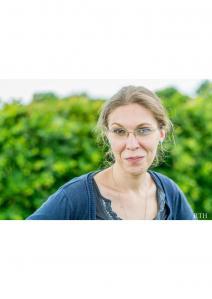 Althea Le Pichon - Psychothérapie - pratiques hors du cadre réglementé - Niort