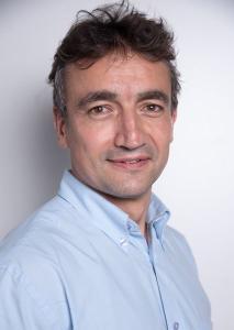 Nicolas Gouspy - Coach certifié & Préparateur mental - Soins hors d'un cadre réglementé - Rueil-Malmaison