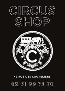 Toulouse Circus Shop SARL - Matériel de manutention et levage - Toulouse