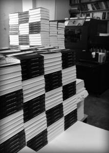 Mondial Livre - Imprimerie et travaux graphiques - Nîmes