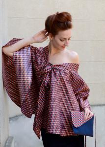 Marion Waterkeyn - Vêtements femme - Versailles