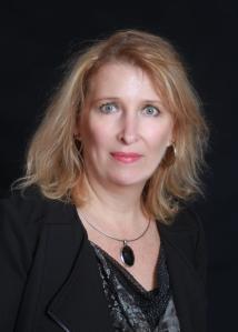Chalus Pénochet Olivia - Avocat - Avocat spécialiste en droit du dommage corporel - Nice