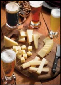 Bières E Chopes - Café bar - Le Mans