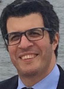 Pascal Mouracade - Chirurgien urologue - Strasbourg