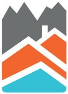 Interimmo 38 - Agence immobilière - Grenoble