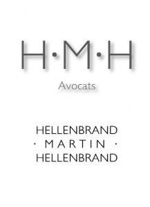 Hellenbrand & Martin - Avocat spécialiste en droit pénal - Metz