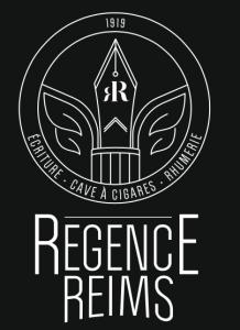 La Régence - Négociant en vins, spiritueux et alcools - Reims