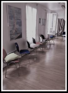 Centre d'Etudes et d'Applications de la Sophrologie C.E.A.S - Sophrologie - Paris