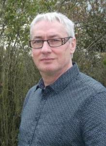 Pascal Vinet - Soins hors d'un cadre réglementé - Niort