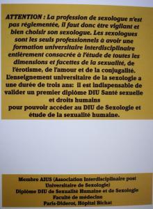 Maria Brunesi - Psychologue - Beauvais