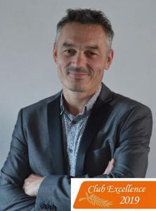 Safti Immobilier - Fleury Emmanuel - Agence immobilière - Nantes