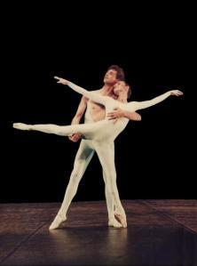 Studio De Danse Christine Pascault - Cours de danse - Poitiers