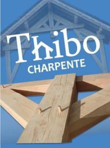 Thibo Charpente Thibo Charpente - Charpente - Briançon