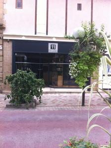 Studio 11 - Coiffeur - Brive-la-Gaillarde