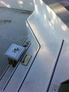 Istar - Vente et installation de salles de bain - Pessac