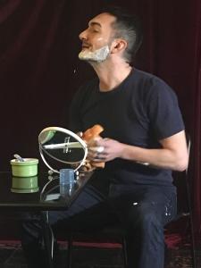 L'atelier De L'acteur - Enseignement pour les professions artistiques - Paris