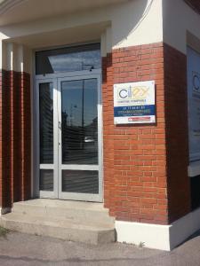 Cilex Compta - Expertise comptable - Maisons-Alfort