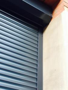 Fp Fenêtres - Menuiserie PVC - Annemasse