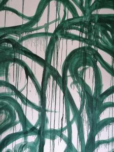 Peinture HANAE - Entreprise de peinture - Pessac