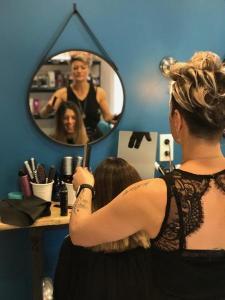Alter Ego Sublimer l'Autre Moi - Institut de beauté - Pau