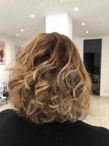 5ème Hair - Coiffeur - Lyon